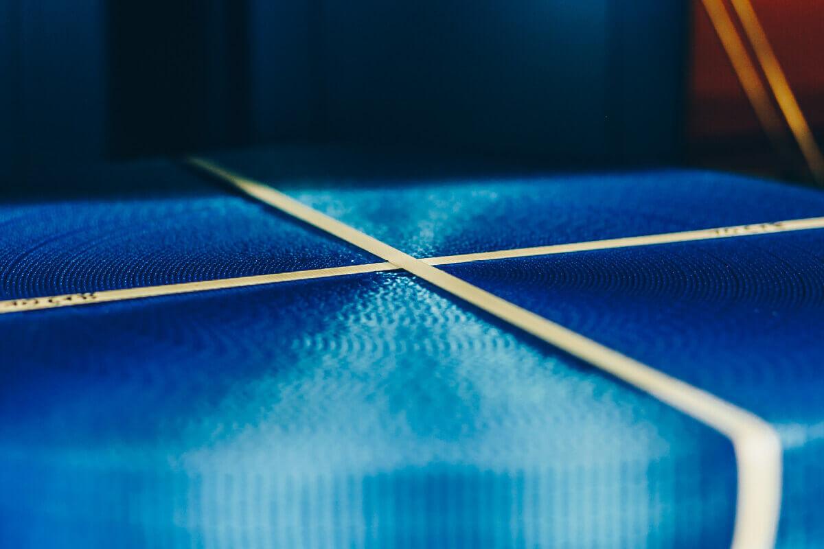Technische Textilien Zubehör Vorschaubild