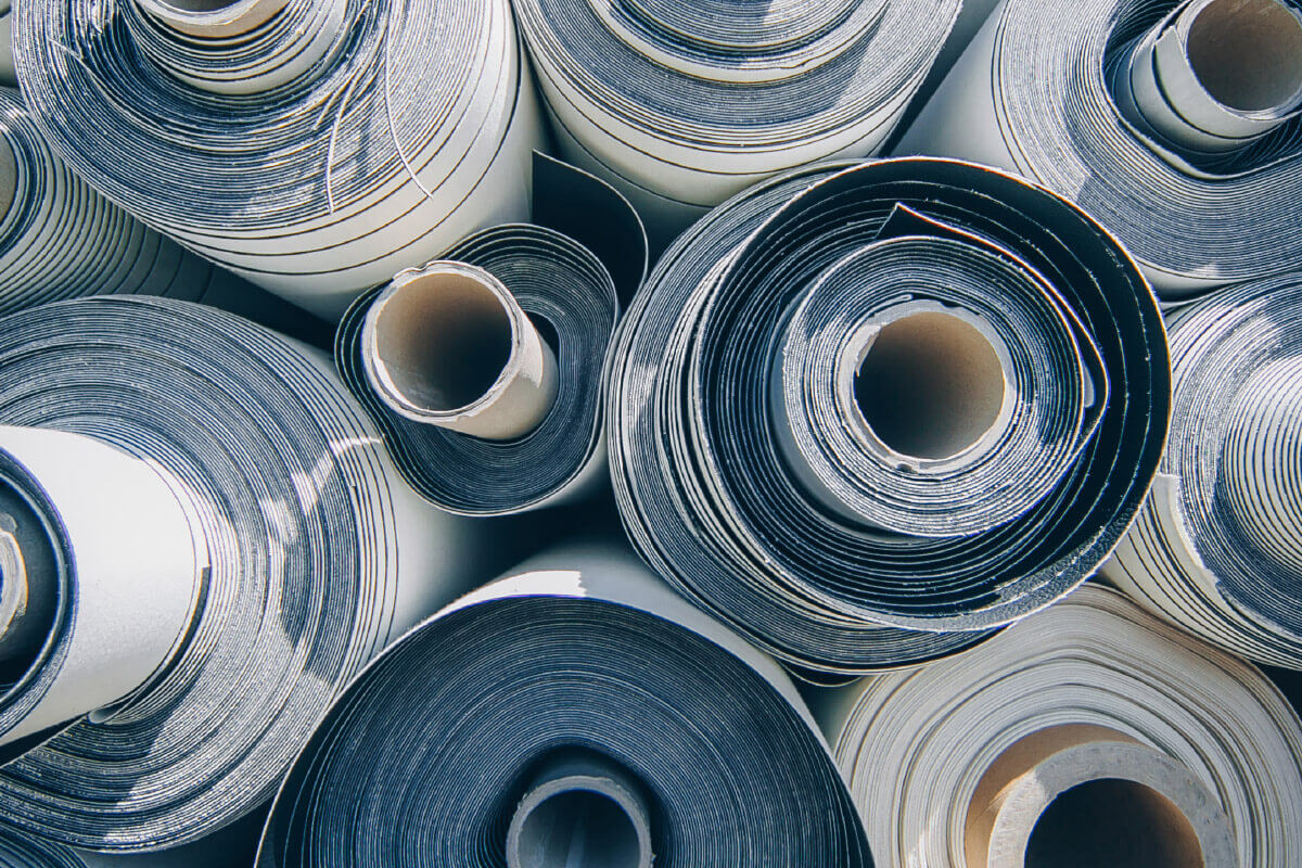 Technische Textilien Vorschaubild