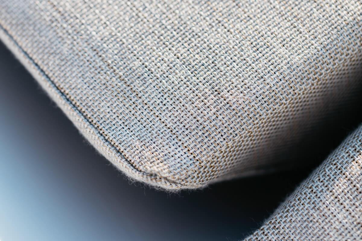 Textilien Interieur Vorschaubild